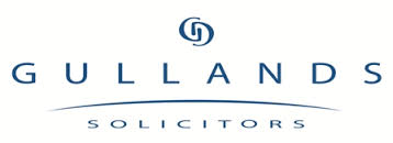 Gullands Solicitors Logo