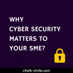 Why Security Matters to your SME